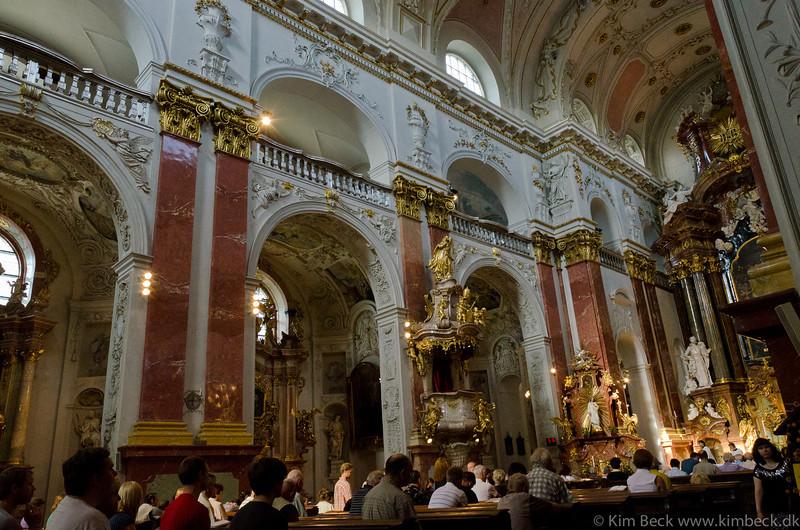 Praha 2011 #-352.jpg