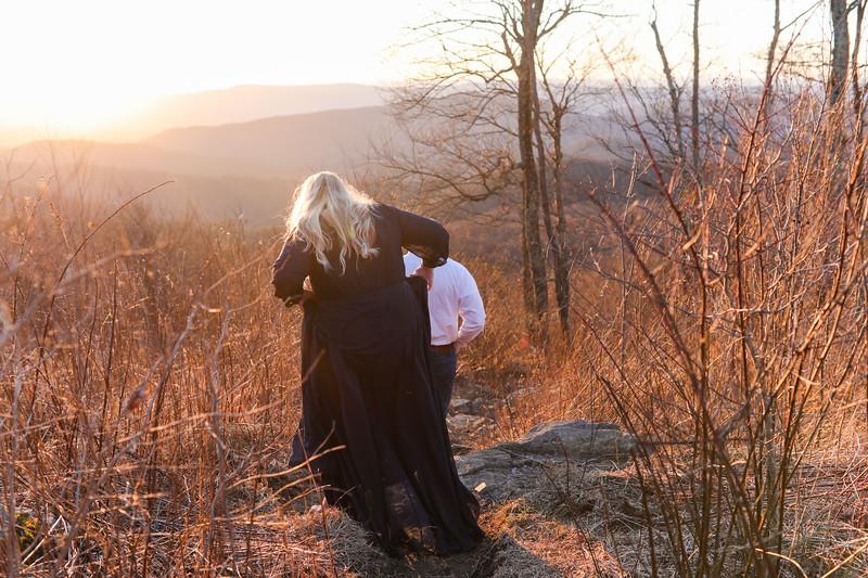 20200222-Lauren & Clay Engaged-287.jpg