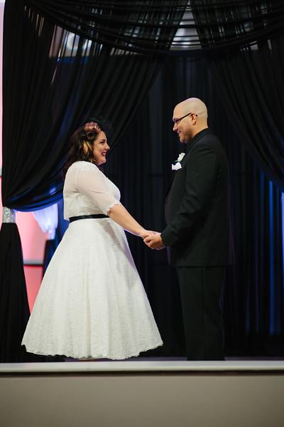 Le Cape Weddings_Natalie + Joe-313.jpg