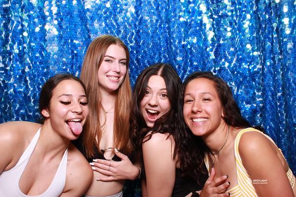 06.04.2021 DCS Grad Party