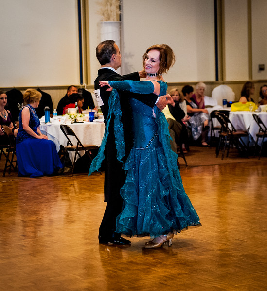 Dance_masters_2016_comp-0315.JPG