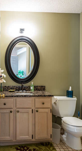 4267 Pond View Ct-5.jpg
