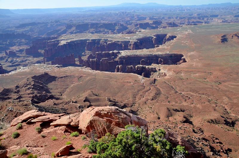 canyonlands_2014_004.jpg