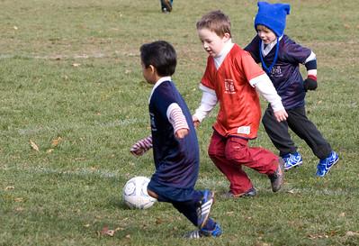 Soccer_20071117