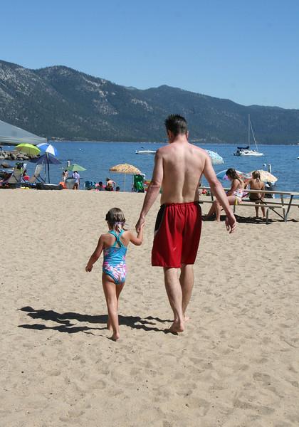 2010_Tahoe_BeachNat&Dad.JPG