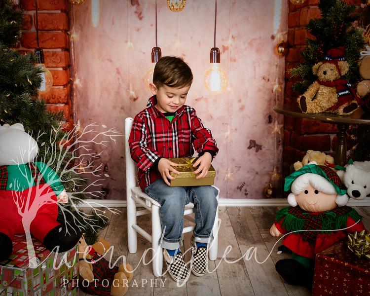 wlc Christmas mini's 20191042019-4.jpg