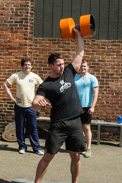 Strongman Saturday 4-12-2014__ERF8286.jpg