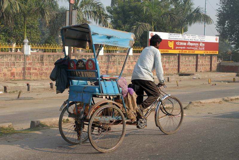 blue rickshaw.jpg