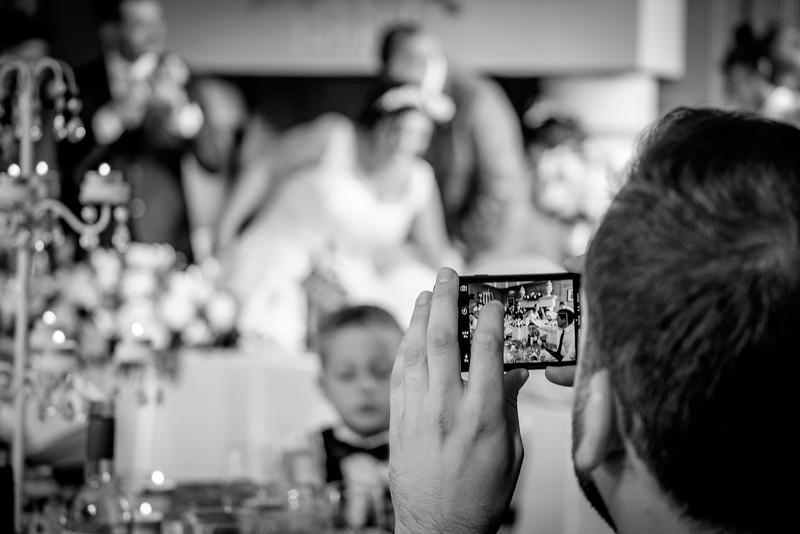 Cross Wedding-454.jpg