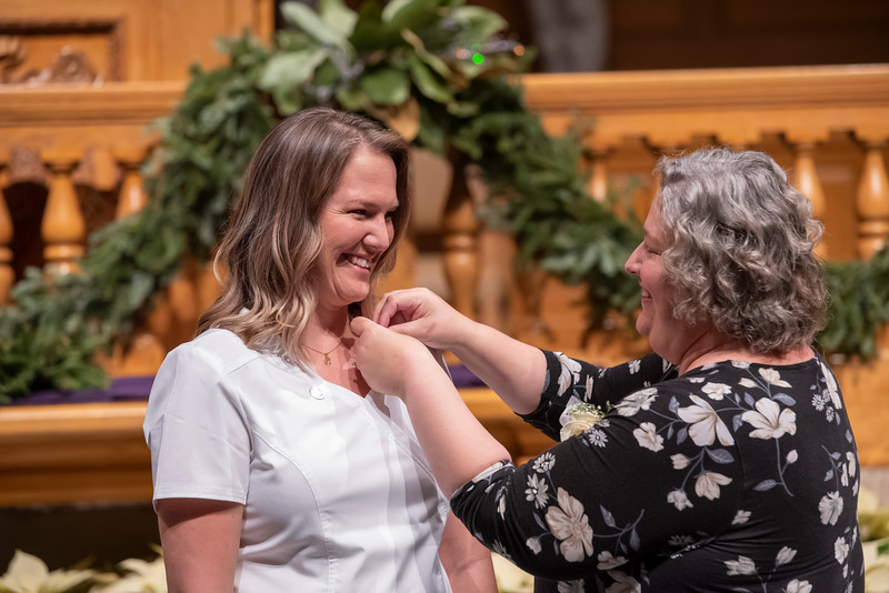 20191217 Forsyth Tech Nursing Pinning Ceremony 191Ed.jpg