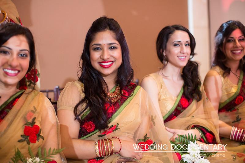 Deepika_Chirag_Wedding-1354.jpg