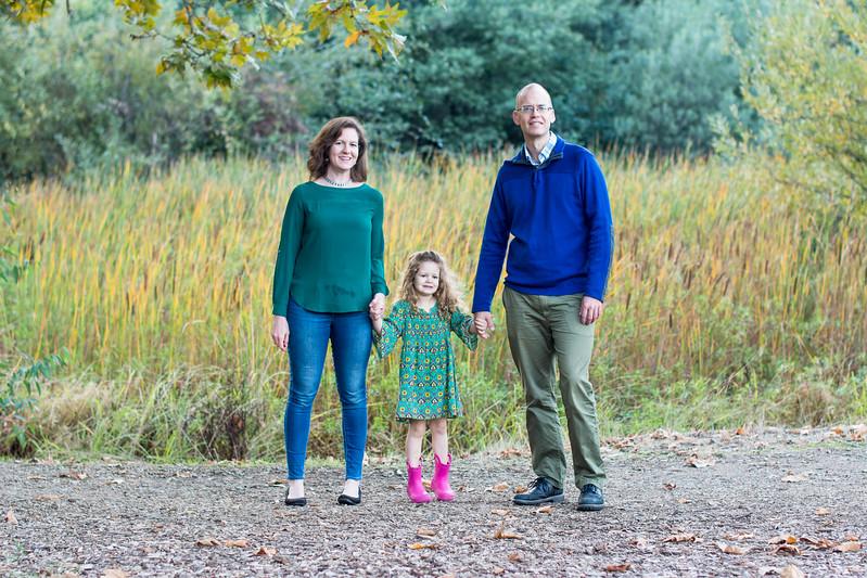 2017-11-11_Knudsen-Family-0261.jpg