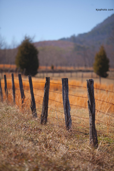 foothills_fence.jpg