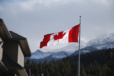 Canada 2014