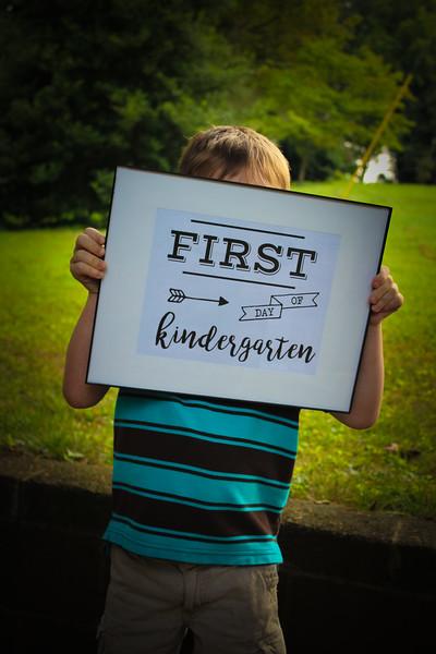 Kindergarten-1-6.jpg