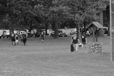 GD Softball 2012-08-14