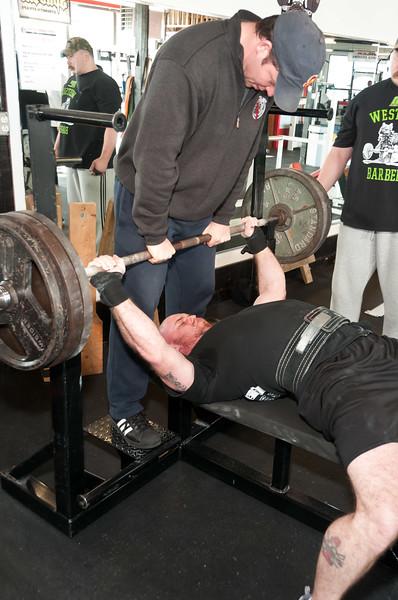 TPS Training Day 2-19-2011_ERF0992.jpg