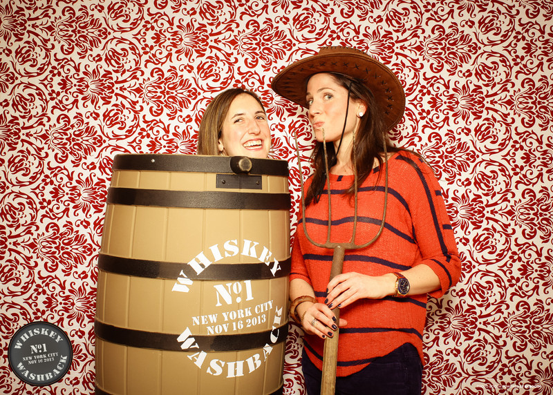 20131116-bowery collective-028.jpg