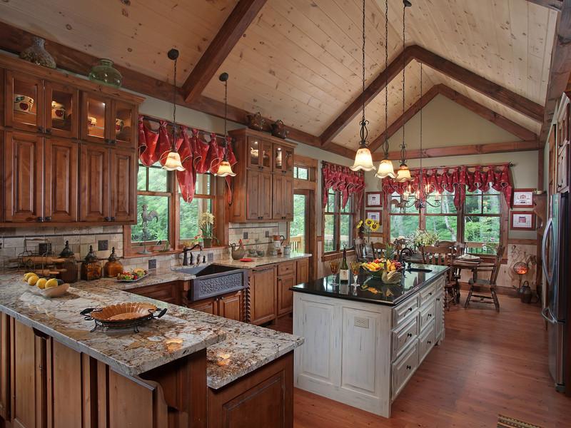 219_Kitchen.jpg