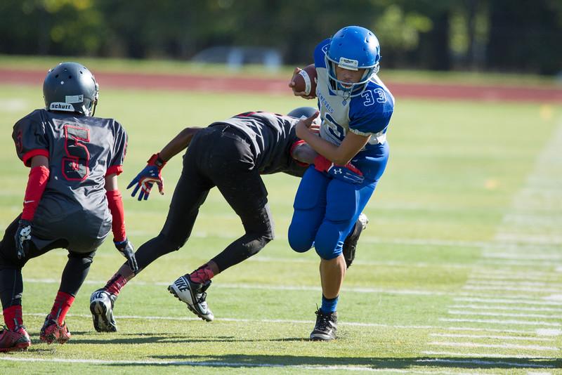 Grant Youth Football 92615_230.JPG