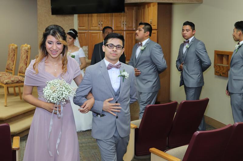 A&F_wedding-197.jpg