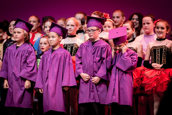 Jacks Recital 5-21-2016