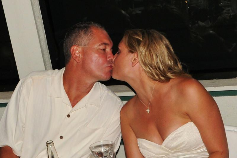 Kristen and Dave Dalesandro Oliver 415.JPG
