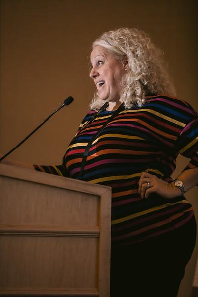 Alli Mullikin for Robb McCormick Photography www.robbmccormick.com