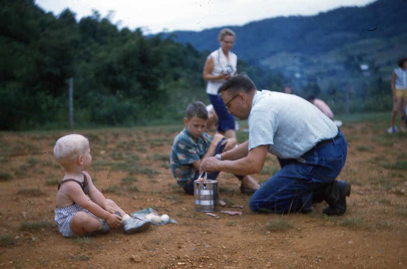 1959 - Helge - Hobo Breakfast.jpg