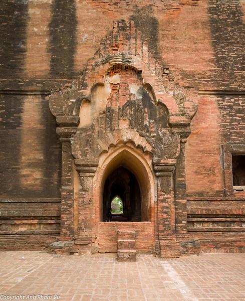 Uploaded - Bagan August 2012 0359.JPG