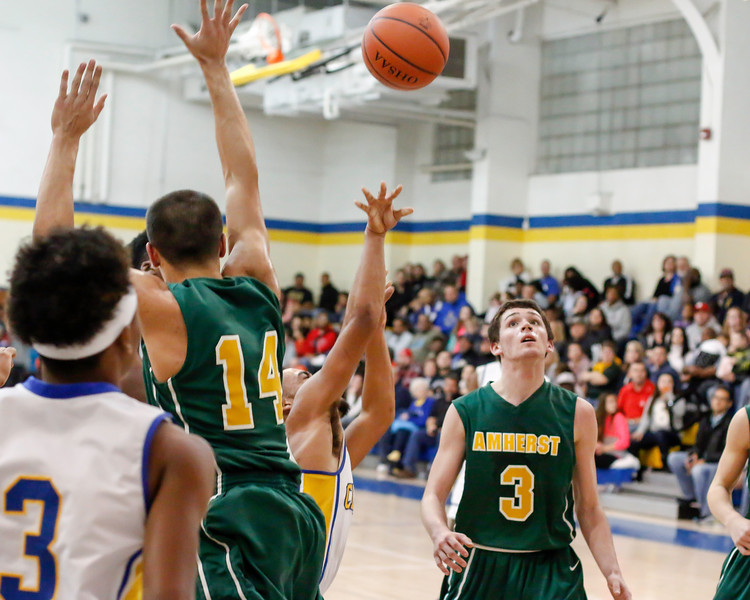 Clearview VS Amherst-13.jpg