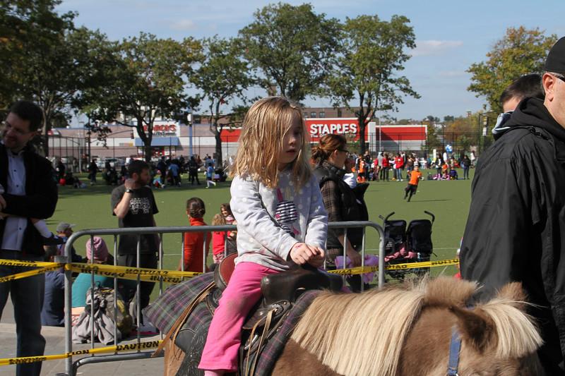 2011.10.23.Harvest Festival.f-35.jpg