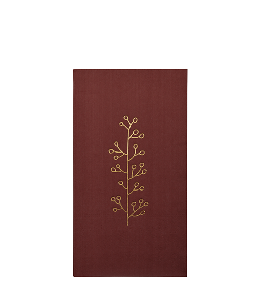 DD.106.20.1 rusty red napkin.png