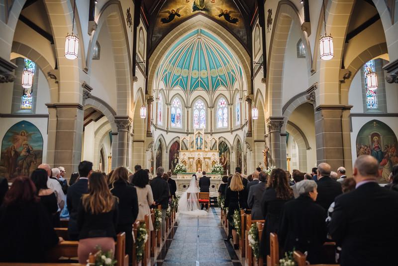 2018-10-20 Megan & Joshua Wedding-391.jpg