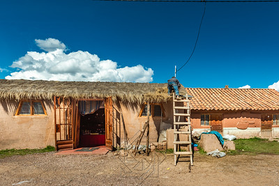 Sacred Valley_4862