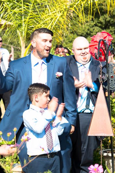 Megs & Drew part2 Wedding 9-13-2384.jpg