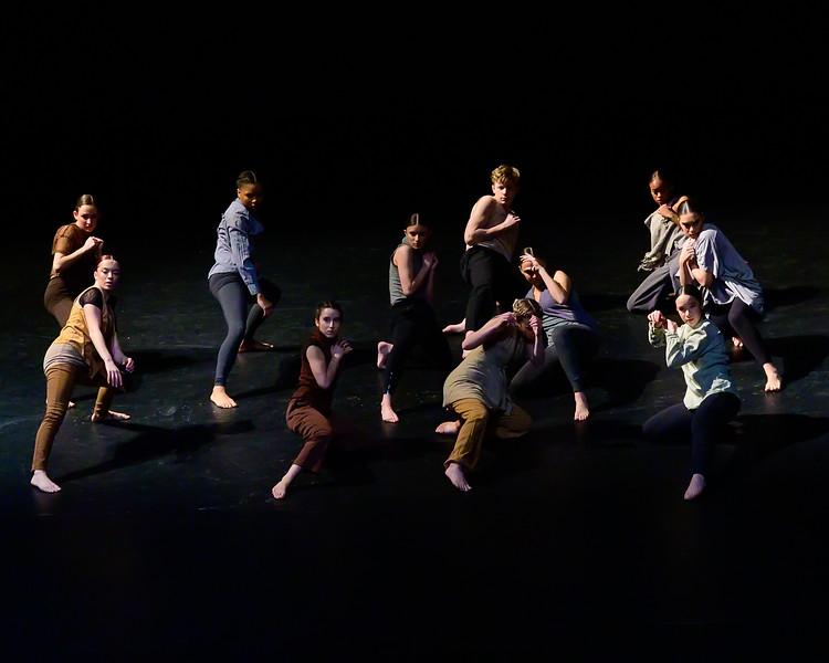 2020-01-18 LaGuardia Winter Showcase Saturday Matinee & Evening Performance Z6 (477 of 1748).jpg