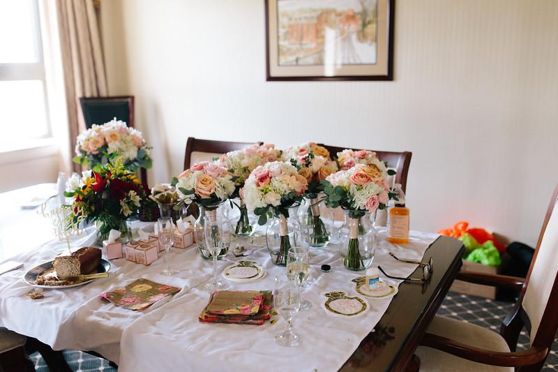 Kimberley_and_greg_bethehem_hotel_wedding_image-54.jpg