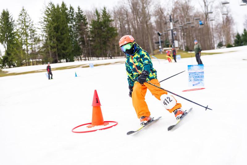 56th-Ski-Carnival-Saturday-2017_Snow-Trails_Ohio-1723.jpg