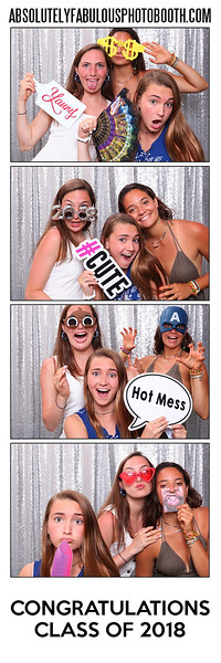 Absolutely_Fabulous_Photo_Booth - 203-912-5230 -Absolutely_Fabulous_Photo_Booth_203-912-5230 - 180629_205314.jpg