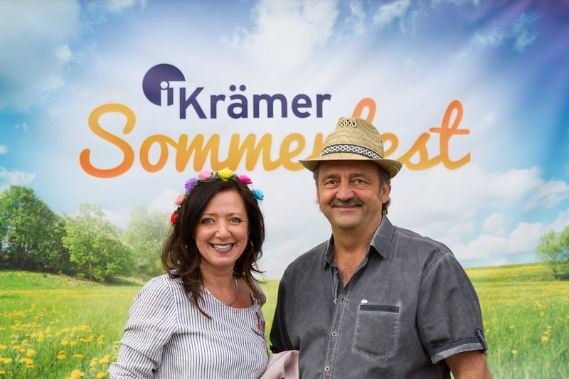 kraemerit-sommerfest--8917.jpg