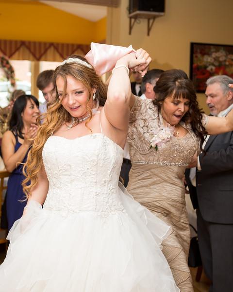 Meghan and Gerry's Wedding-398.jpg