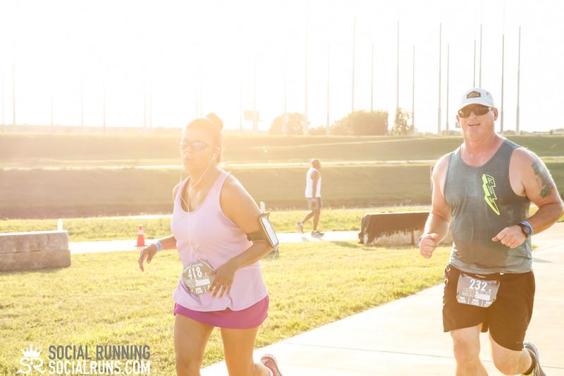 National Run Day 5k-Social Running-2141.jpg