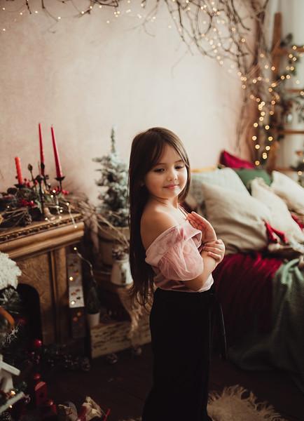 Gloria si Vio Craciun 2019_Catalina Andrei Photography-18.jpg