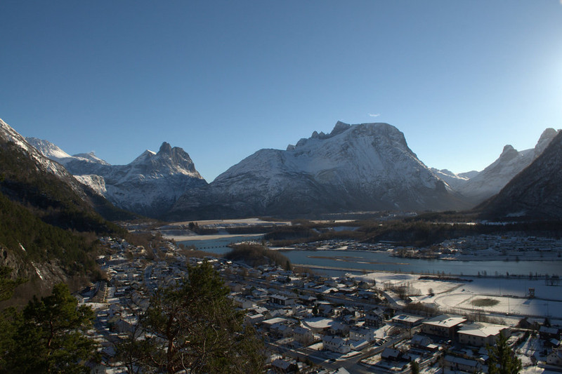 view over andalsnes.jpg