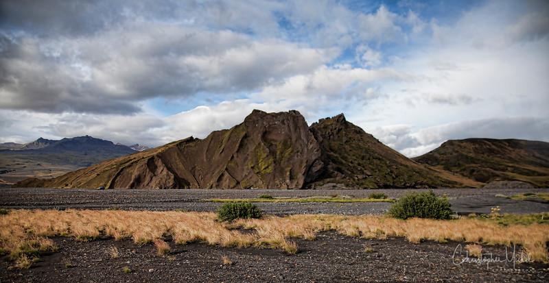 20110825_eyiafjallajokull volcano porsmork_4339.jpg