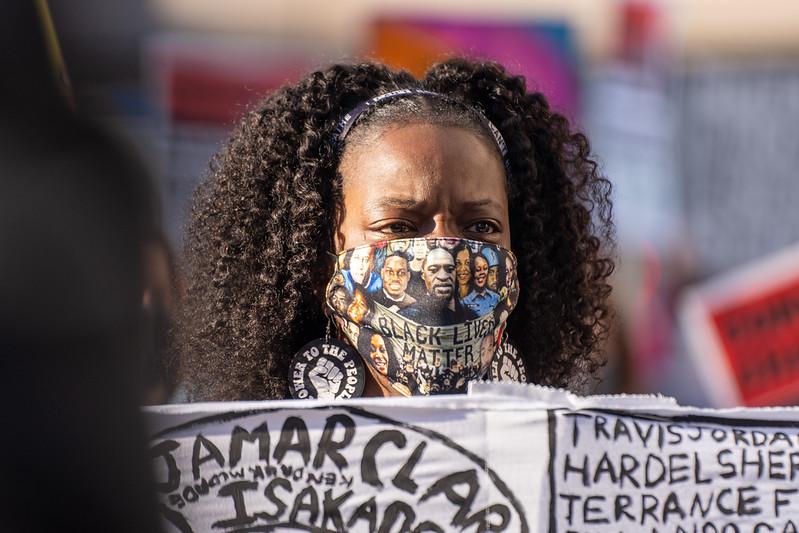 2021 03 08 Derek Chauvin Trial Day 1 Protest Minneapolis-33.jpg