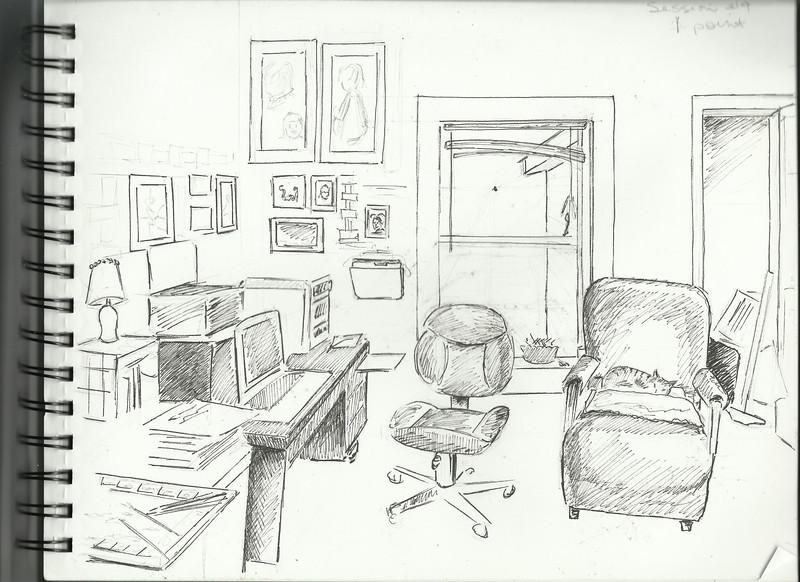 office in 1 pt perspective.jpg