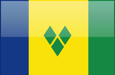 Saint_Vicent_and_the_Grenadines.png