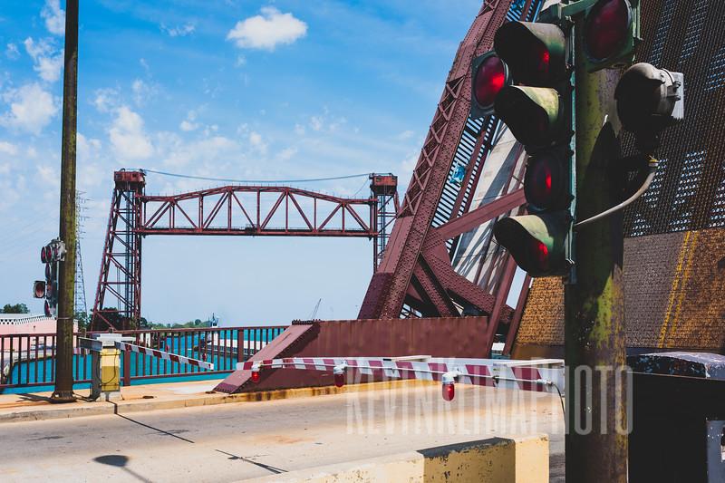 southsideraisedbridge01.jpg